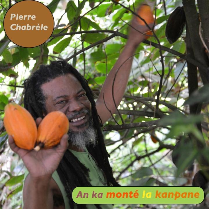 An Ka monté la kanpane_edited-1