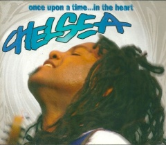 Chelsea-Once upon a time in the heart