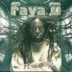 Faya D