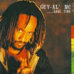 Guy Al MC