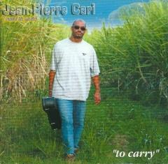 Jean-Pierre Cari