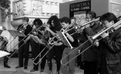 Musicora 1993 10