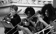 Musicora 1993 11