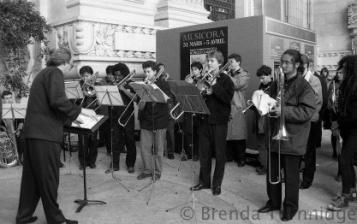 Musicora 1993 18 (1)