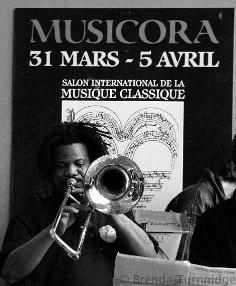 Musicora 1993 3