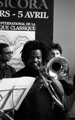 Musicora 1993 4
