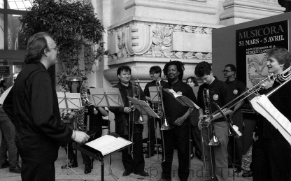 Musicora 1993 6