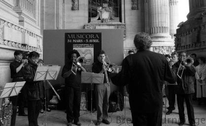 Musicora 1993 9