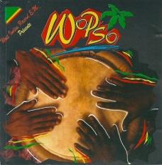 Wopso-1