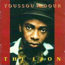Youssou N'Dour, The Lion