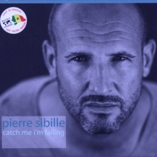 Pierre Sibille - Catch me I'm falling