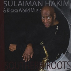 Sulaiman Hakim ROOTS